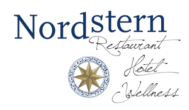 Hotel Nordstern - Wellness am Meer
