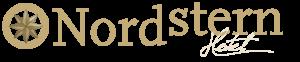 Hotel Nordstern Logo