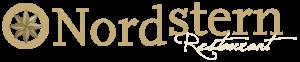 Restaurant Nordstern Logo
